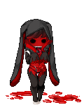 Peepsexual's avatar