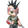 Mr Perfectly Adequate's avatar