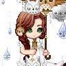 XxObito-MadaraxX's avatar