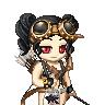 I Am The Beastie's avatar