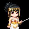 YuriAnatolia's avatar