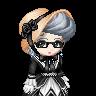 I CANT T3LL Y3WW's avatar