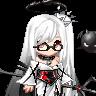 Queen-0f-Being-Cute's avatar