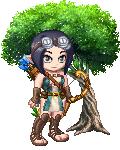 addicted2punk's avatar