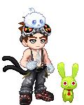 TehFirm's avatar