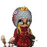 Hebi no Tsubaki's avatar