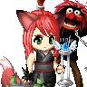 TEa 2005's avatar
