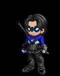 Nightwing_YJA