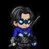 Nightwing_YJA's avatar