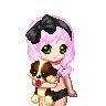 littleemogirl10's avatar