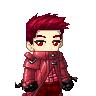 OrionSymp's avatar