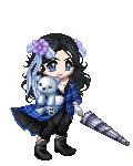 kittylovegirl_cats_75's avatar