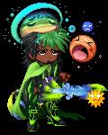 gssgreg's avatar