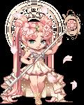 Dealani's avatar