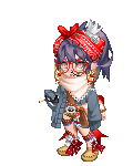 Sceneric Sachiko