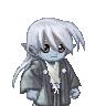 Haiiro Toshi's avatar
