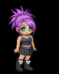 jonaslove13's avatar