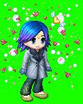iamthez's avatar