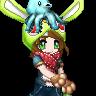 hainati's avatar