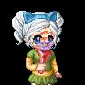 Kioko El's avatar