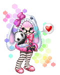 c-a-n-d-y POPPED's avatar