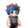 taijutsumasterRockLee972's avatar