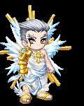 Fallen BOV's avatar