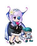 Midnight Water Blossom's avatar