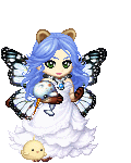 MiniRune's avatar