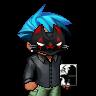 2 Hats's avatar