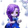 trixy03's avatar