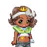cutie21133's avatar