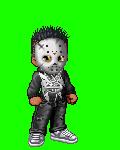 Lord lil keem's avatar