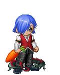 shiningwizard98's avatar