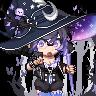 marzama's avatar