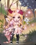 BunnyLollie