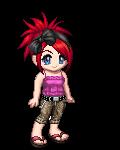 sakura158915's avatar