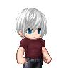 Nightstal3's avatar