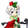 Nikoru Tairuro's avatar