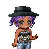 Kasumi The Tiger 13's avatar