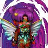 Kyoka Yukia Daraku's avatar