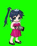 loolabie's avatar