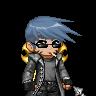 Blood_AngelX24's avatar