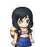 Mint O chip's avatar