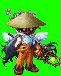 animedude_chu's avatar