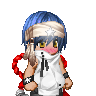 Subterra Kai's avatar