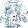 xx__ z kari's avatar