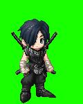 shadowdragon56's avatar