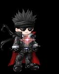 Lord Miroku Zenco's avatar