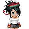 kalvr2010's avatar